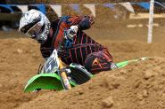 BTOSports Racer X  Podcast: Tim Ferry, Part II
