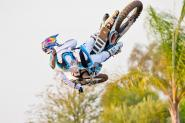 Racer X Films:  Robbie Maddison