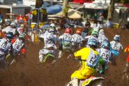 TUNE IN: Loretta's MX on TV