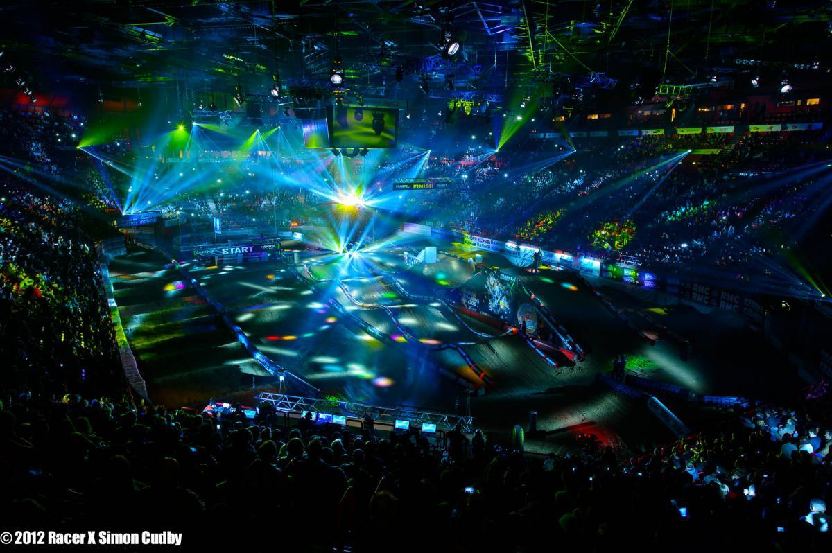 Bercy2012-Day1-Cudby-013