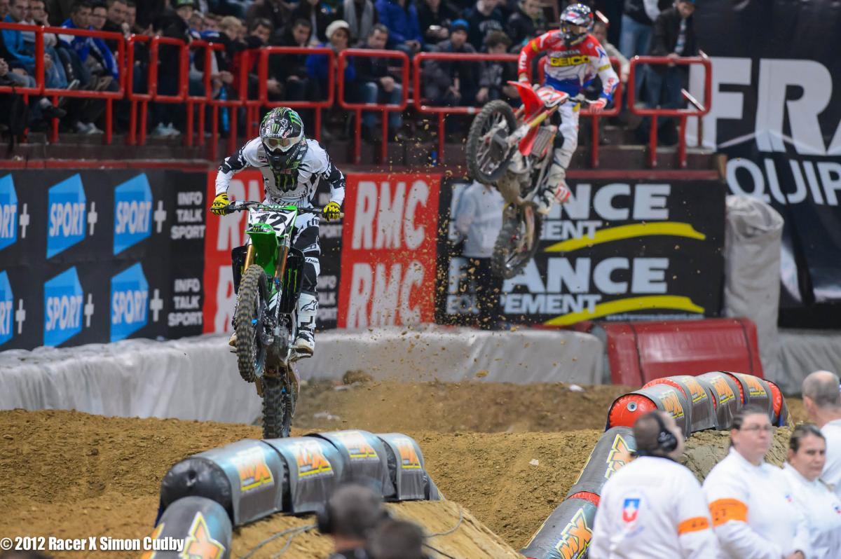 Bercy2012-Day2-Cudby-008