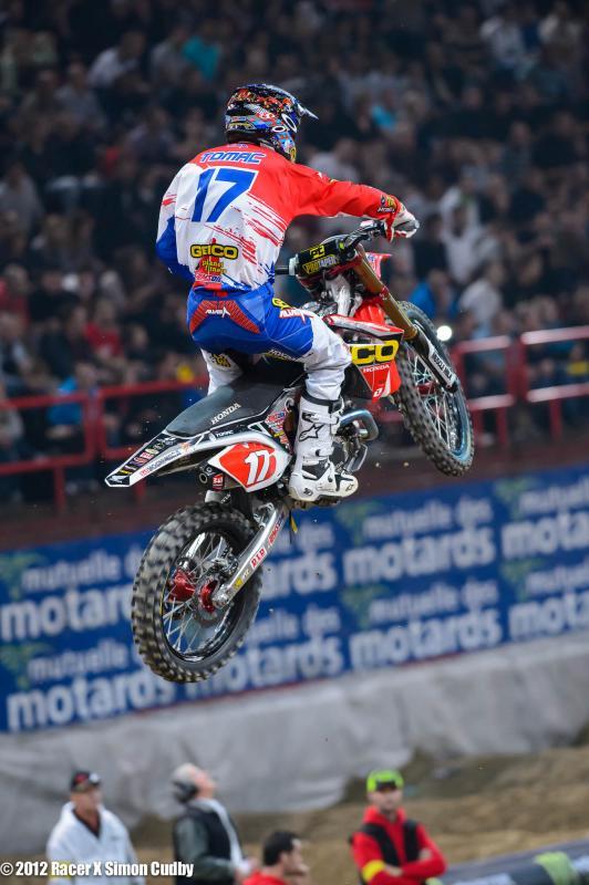 Bercy2012-Day2-Cudby-024