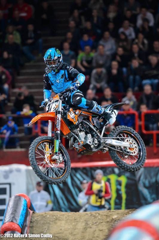 Bercy2012-Day2-Cudby-033