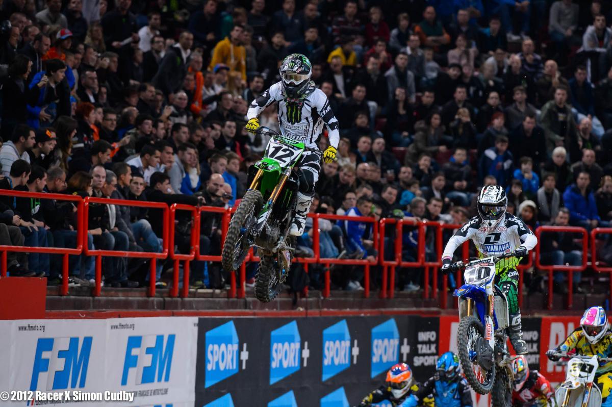 Bercy2012-Day2-Cudby-042
