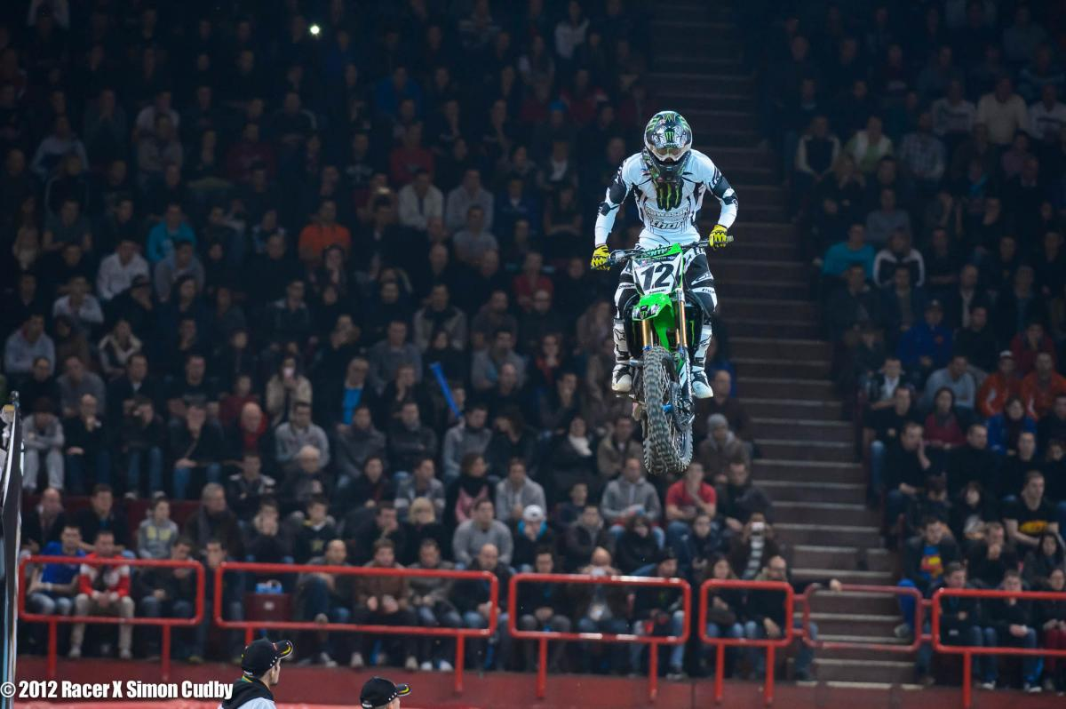 Bercy2012-Day2-Cudby-044