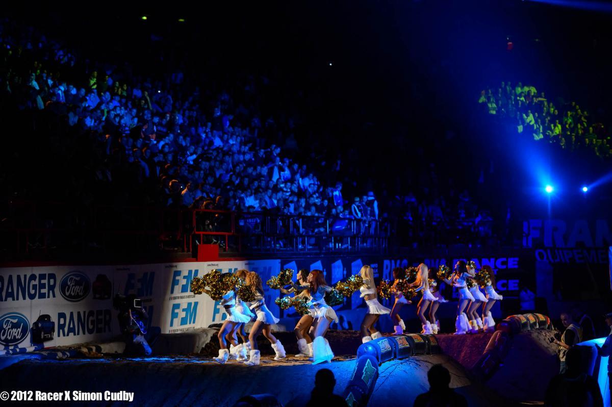 Bercy2012-Day2-Cudby-058