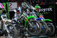 Bercy SX Night 2 Gallery