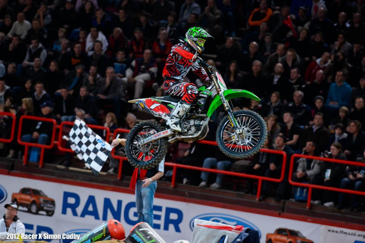 Bercy2012-Day3-Cudby-002