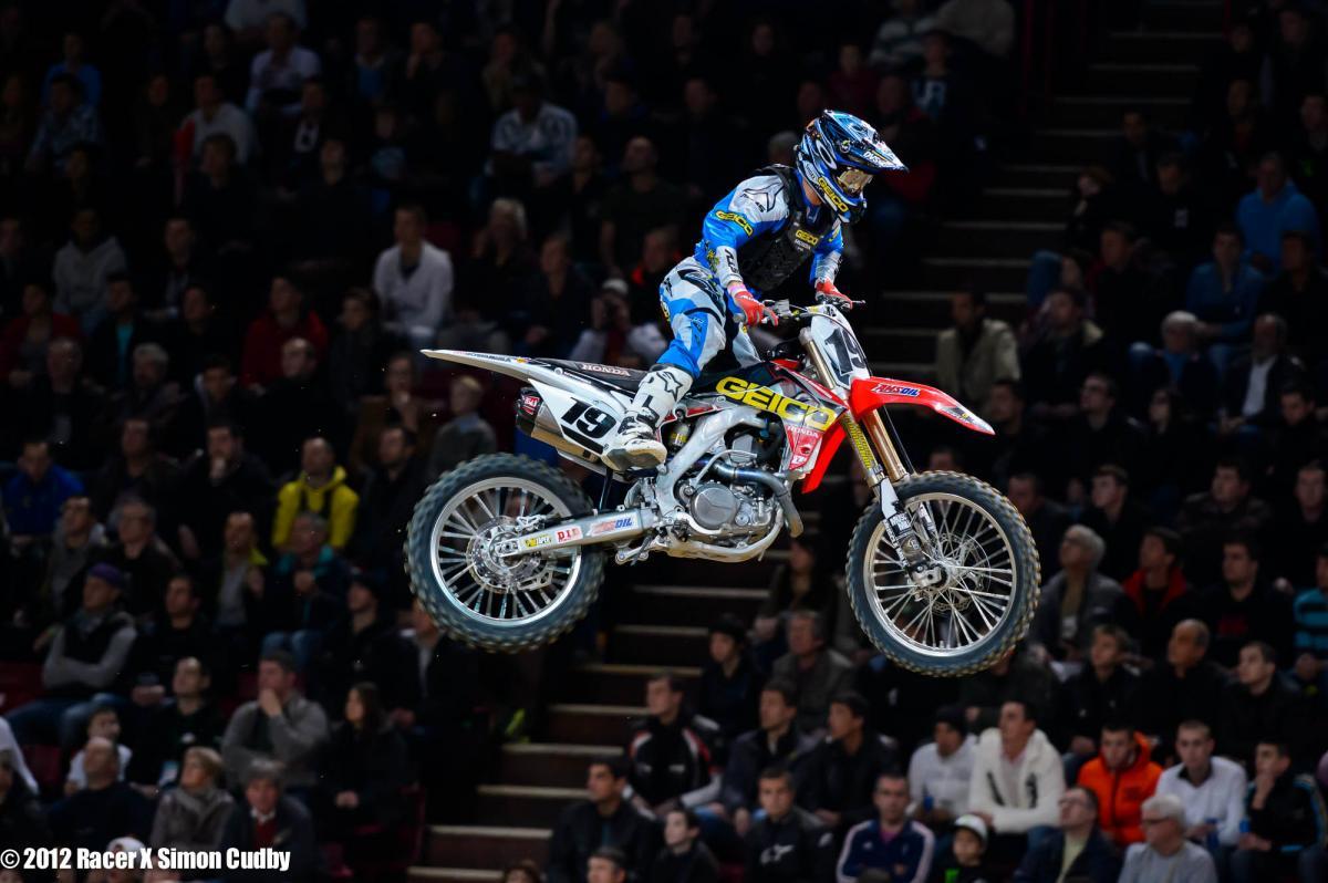 Bercy2012-Day3-Cudby-003
