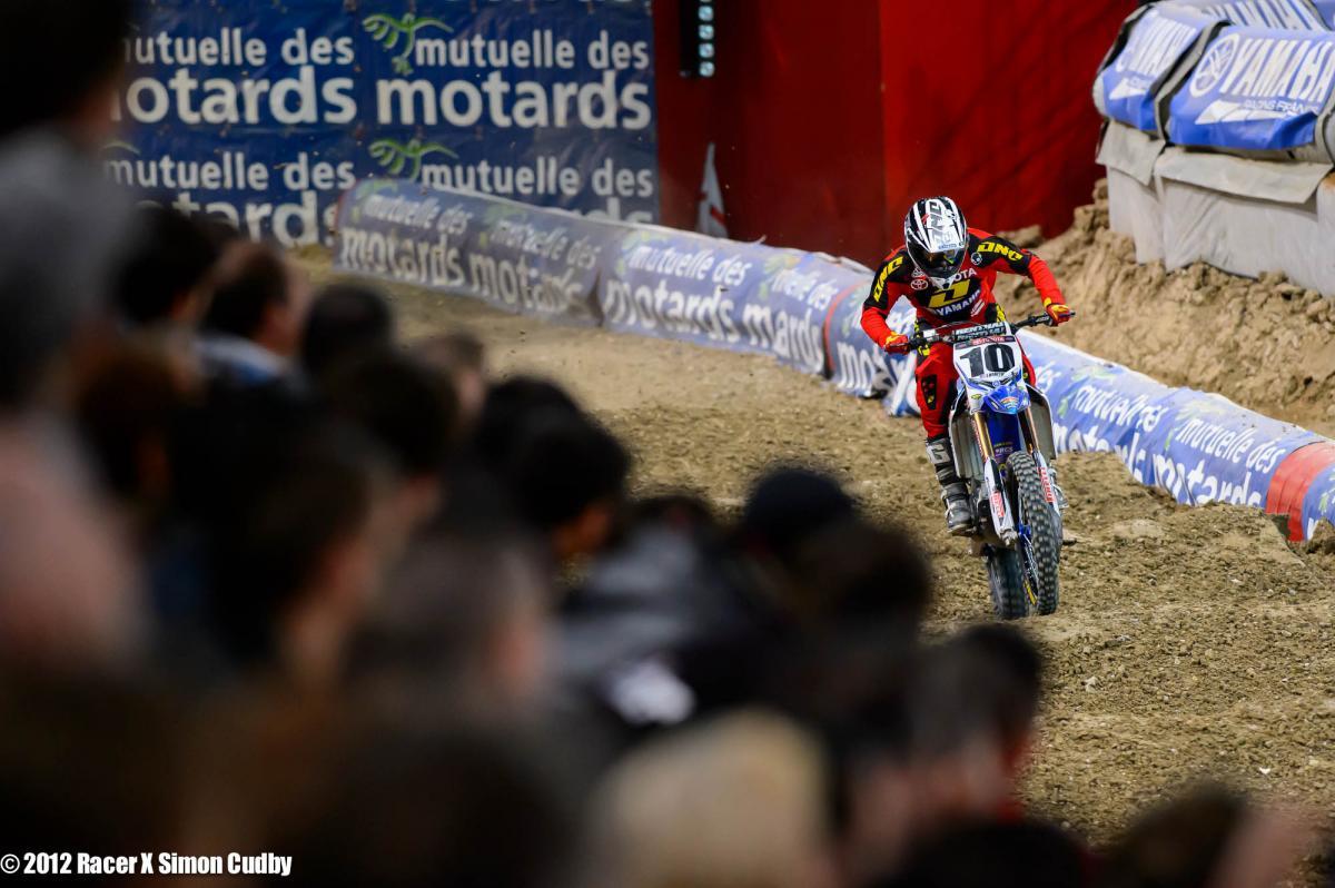 Bercy2012-Day3-Cudby-004