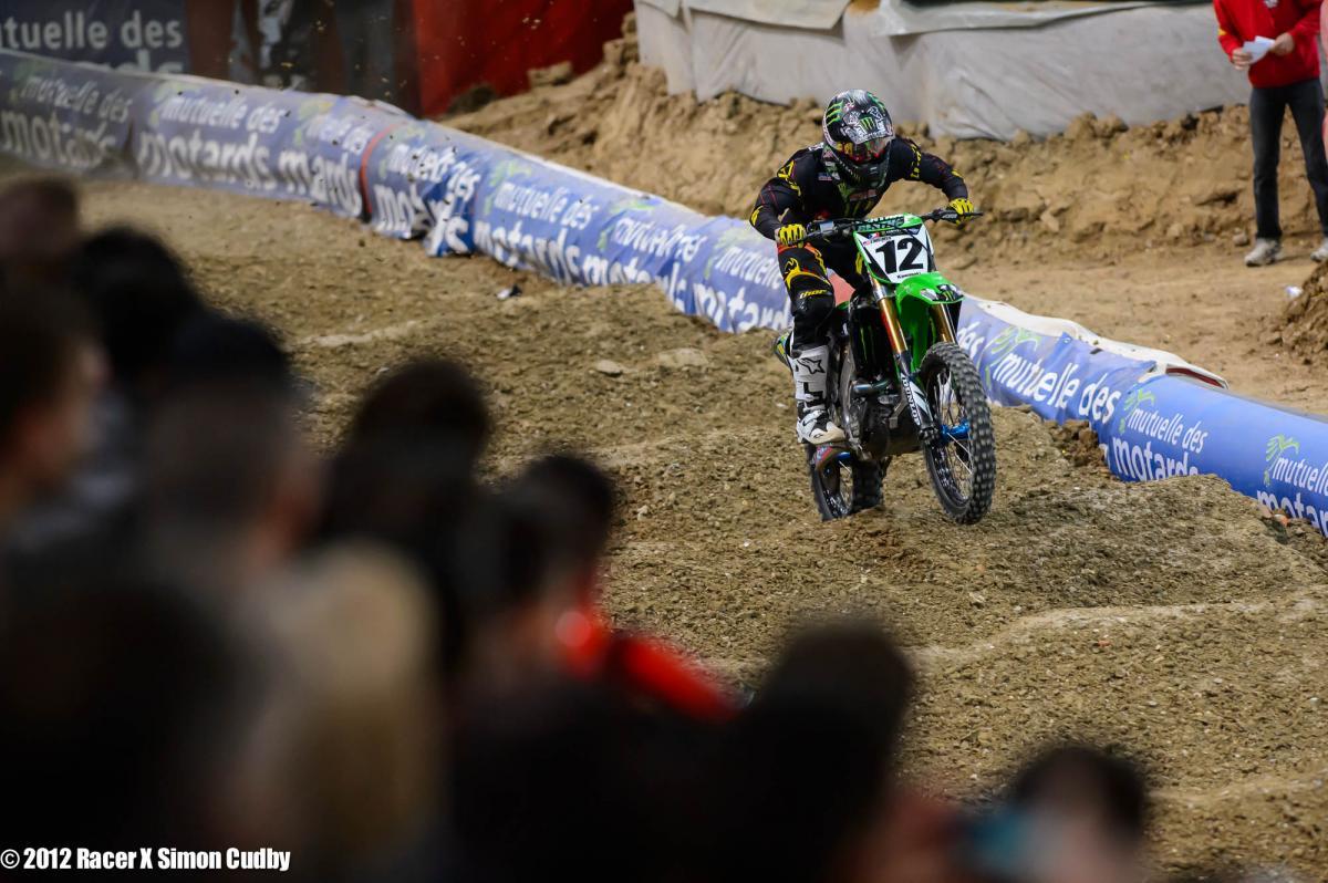 Bercy2012-Day3-Cudby-005