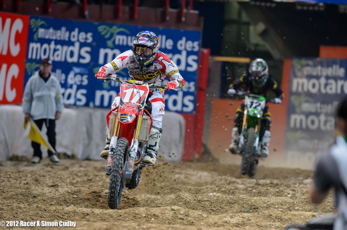 Bercy2012-Day3-Cudby-020