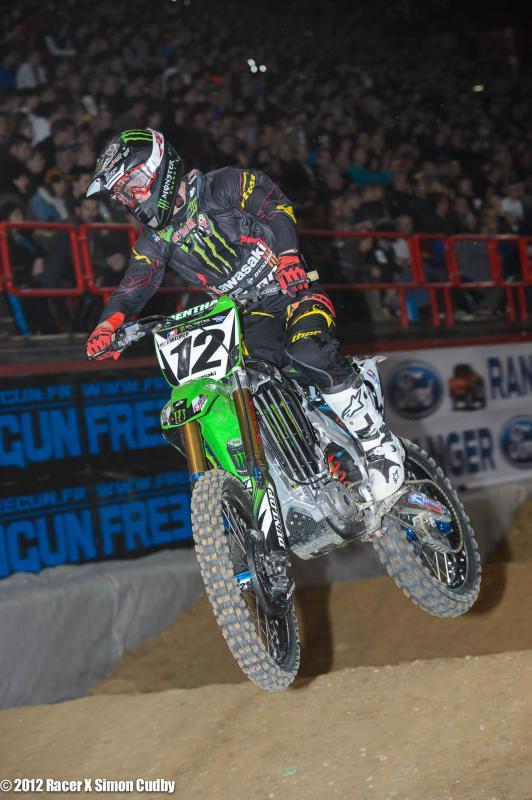 Bercy2012-Day3-Cudby-027