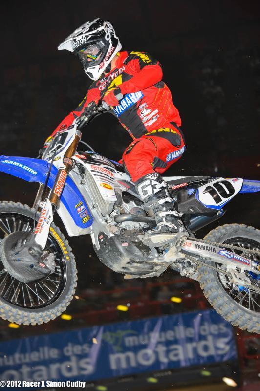 Bercy2012-Day3-Cudby-030