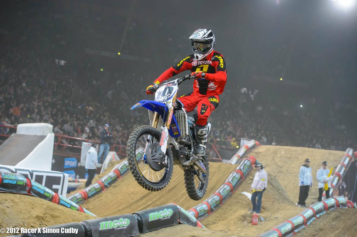 Bercy2012-Day3-Cudby-043