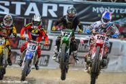 BTOSports Racer X Podcast