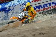 Las Vegas Endurocross