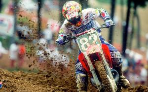 1993 USGP at Budds Creek