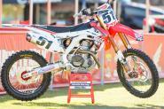 BTOSports Racer X  Podcast: Dan Betley