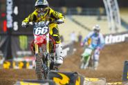 Privateer Profile:  Jimmy DeCotis