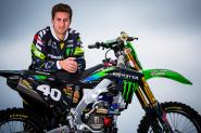 Insight: Martin Davalos
