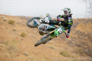 Racer X Films:  Monster Energy/Pro Circuit/Kawasaki
