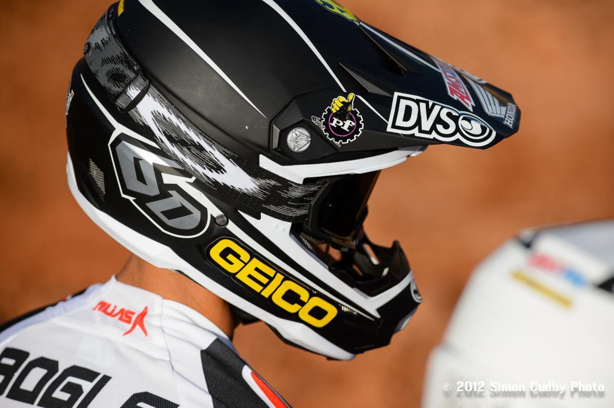 GEICO-Dec2012-Cudby-1021