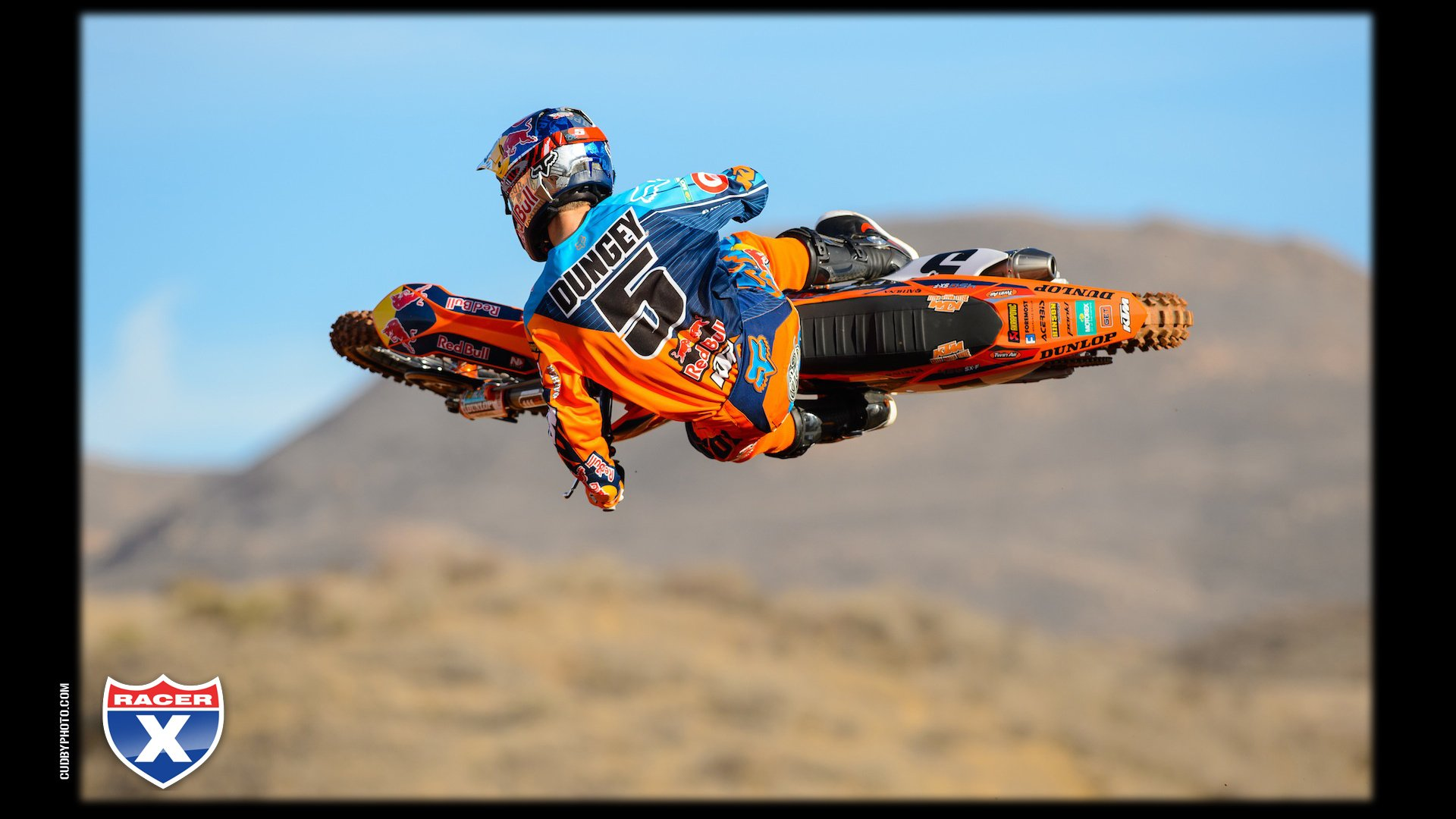 Ktm 2013 Wallpapers Racer X Online