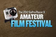 Film Fest Finals: Watch and Vote!