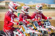Motoconcepts Racing by  Smartop Team Gallery