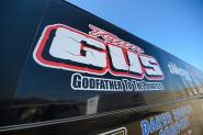 Privateer Profile:  Team Gus