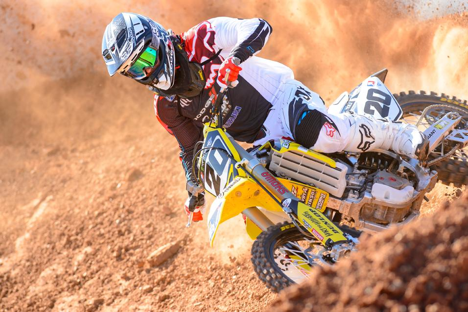 Insight: Broc Tickle