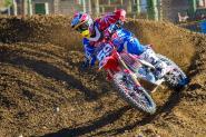 Racer X Films:  Christian Craig