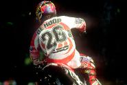 BTOSports Racer X  Podcast: Todd DeHoop