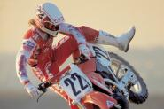 30 Day Countdown  to A1: #10 Jean Michel Bayle