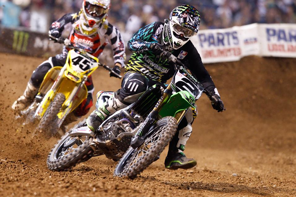 30 Day Countdown<br /> to A1: #7 Ryan Villopoto