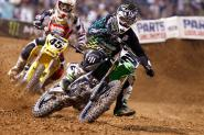 30 Day Countdown  to A1: #7 Ryan Villopoto