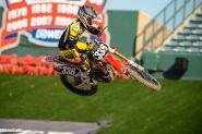 Racer X Films: Zach Osborne