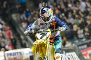 Unsung Hero: James Stewart