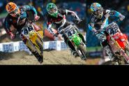 Privateer Profile:  Main Event Men