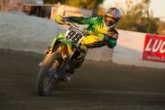 Racer X Films: Perris Raceway Flat Track