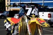 Racer X Films: Max Anstie