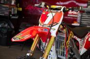 Racer X Films: Eli Tomac