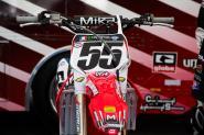 Racer X Films: Jimmy Albertson