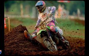 Windham 1992 Wallpaper