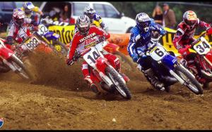 Windham 1999 Wallpaper