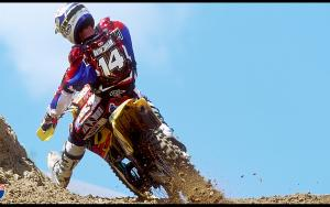 Windham 2001 2 Wallpaper