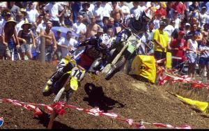 Windham 2001 Wallpaper
