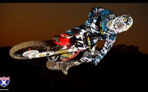 Windham 2012 Wallpaper