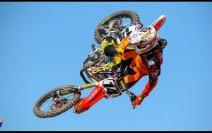 Windham 2013 Wallpaper